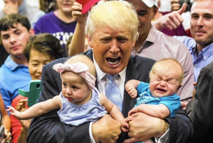 bs-ed-trump-baby-20160803-800x540